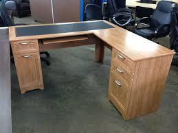desks furniture assembly instructions realspace magellan corner