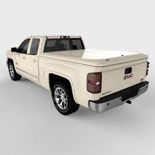 Undercover Uc1146l-98 Lux Truck Bed Cover Fit GMC Sierra 14-14 | EBay Lund Intertional Products Tonneau Covers Truck Bed Covers Choosing The Best Option For Your Truck Extang Full Product Line Americas Best Selling Tonneau Chevy Silverado 3500 65 52019 Truxedo Truxport Renegade Cover 5 6 Ford Dodge Ram Top Your Pickup With A Gmc Life Bak Rollbak Retractable 4 R15203 Weathertech Roll Up Alloycover Hard Trifold Youtube How To Make Own Axleaddict Buy In 2017