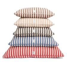 Drs Foster And Smith Dog Beds by Monogrammed Dog Bed Best Bed 2017