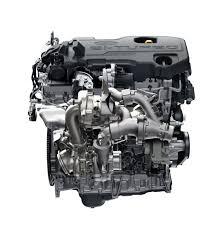 100 Best Diesel Engine Truck 2019 Ford Ranger Raptor Australian Model 20liter BiTurbo