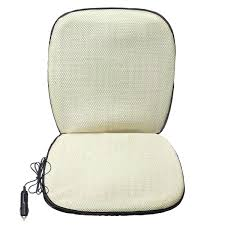 Diy Car Seat Cooling Pad Cushion Blower Heated And Cooled Covers Peg ...