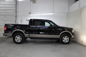 Amazing 30 Used Lifted Pickup Trucks For Sale Loving   Dodge Sport Wicked Sounding Lifted Truck 427 Alinum Smallblock V8 Racing Dually Trucks For Sale Upcoming Cars 20 Davis Auto Sales Certified Master Dealer In Richmond Va Classic For Classics On Autotrader Pennsylvania All American Jeep In Tamaqua Indiana Ultimate Rides Pickup Toyota Jacked Up Waldoch