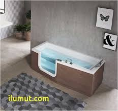 siege baignoire pour handicapé siege baignoire handicapé baignoire à porte pour seniors pmr et