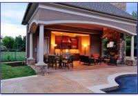 Patio Mate 10 Panel Screen Room by Patio Mate Screen Room Privacy Panels Patios Home Design Ideas