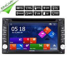 EinCar Online   6.2 Inch HD Capacitive Muilt-Touch Screen Autoradio ... 43 To 8 Navigation Upgrade For 201415 Chevroletgmc Adc Mobile Soundboss 2din Bluetooth Car Video Player 7 Hd Touch Screen Stereo Radio Or Cd Players Remanufactured Pontiac G8 82009 Oem The Advantages Of A Touchscreen In Your Free Reversing Camera Eincar Double Din Inch Lvadosierracom With Backup Joying Android 51 2gb Ram 40 Intel Quad Hyundai Fluidic Verna Upgraded Headunit 7018b 2din Lcd Colorful Display Audio In Alpine