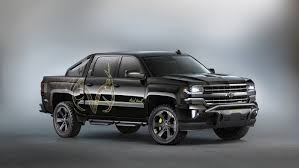2016 Chevrolet Silverado Realtree Bone Collector Concept Review ... Chevrolet Unveils Camoheavy 2016 Realtree Bone Collector 3black Powder Coated Bull Bar Tough Rigs Introduces Concept Archive And Hard Core Decoys Truck Accsories Valve Stem Caps Scentlok Foundation Fingerless Hunting Gloves Horton 20 Carbon Crossbow Bolt 6 Pack 663062 Chevy Teams With To Make Sema Special 2014 Duramax 2500 Debuts Custom Silverado Concepts Car Pro