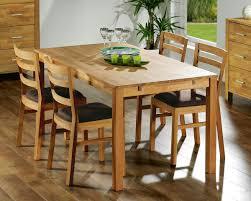 tisch mit stuhlen danisches bettenlager caseconrad