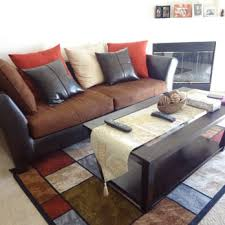 Cornerstone Furniture 61 s & 41 Reviews Furniture Stores