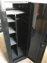 Stack On Security Cabinet 8 Gun by Stack On Gun Safes Stackon Personal Safe With Electronic Lock