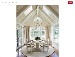 is a 12 10 pitch the same as a 10 12 pitch vaulted ceiling question