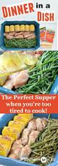 Kbc Pumpkin Ale Calories by 9 Best Food Family Favorite Recipes Images On Pinterest