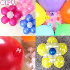 Balloon Decoration Download