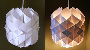 Gallery Of Paper Lantern Hanging Light And Reinterpreted Japanese Rice Lanterns Rituals By Foscarini With 680x907px