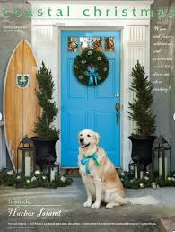 Crab Pot Christmas Trees Wilmington Nc by 60 Best Oak Island U0026 Coastal Nc Christmas Images On Pinterest On