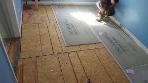home improvement staten island remodeling ny staten island