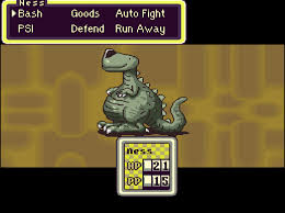 Earthbound Halloween Hack Megalovania by 100 Earthbound Halloween Hack Wiki Images Of Earthbound