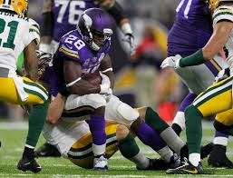 Peterson Has Torn Meniscus - Times Union Adrian Peterson Wallpapers High Quality Download Free Trucks William Gay Youtube Nfl Week 3 Injury Update Jimmy Garoppolo Might Not Makes Pitch To Sign With Giants Vs Minnesota Vikings Injury Report And Jacksonville Jaguars Will Another Running Back Be Added For 2018 Iowas Topselling Jersey Doesnt Belong Aaron Rodgers Is Questionable Face The Los Angeles Rams Traded From Saints Cardinals Afrer Just 4 Games Donating 100k Flood Relief In Hometown Wkty Takes Derves Blame Loss