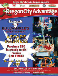 Oregon City Advantage - December 2019 Issue By Active Media ... Tpgs Guide To Amazon Deals For Black Friday And Cyber Monday Pcos Nutrition Center Coupon Code Discount Catalytic 20 Off Gtacarkitscom Promo Codes Coupons Verified 16 Taco Bell Wikipedia Fazolis Coupon Offer Promos By Postmates Pizza Hut Target Promo Codes Couponat Lake Oswego Advantage December 2019 Issue Active Media Naturally Italian Family Dinner Catering Order Now Menu Faq Name Badge Productions Discount Colonial Medical Com Kids Day Out Queen Of Free