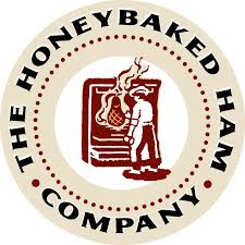 Order Your Honey Baked Ham For The Holidays — St. Anne's ... The Honey Baked Ham Company Honeybakedham Twitter Review Enjoy Thanksgiving More With A Honeybaked Turkey Carmel Center For The Performing Arts Promo Code One World Tieks Coupon 2019 Coles Senior Card Discount Copycat Easy Slow Cooker Recipe Coupon Myhoneybakfeedback Survey Free Goorin Brothers Purina Strategy Gx Coupons Heres How To Get Your Sandwich Today Virginia Baked Ham Store Promo Codes Tactics Competitors Revenue And Employees Owler
