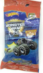 Hot Wheels Monster Jam Minis Truck Mystery Series 2 Blindbags By ... Mom Knows Best Healthy Recipes Fitness Parenting The Boys And Monster Jam Featuring Amsoil Series Round 7 West Untitled Alburque Nm Saturday 2152014 Youtube Primarytoughemonstertrucks1483038984 Things To Do In Tickets Radtickets Auto Sports 24th Annual Dixie Fall Truck Nationals Speedway Hot Wheels Giant Grave Digger Vehicle Walmartcom Announces Driver Changes For 2013 Season Trend News Win Vip Tickets To Fox2nowcom Axial Rr10 Bomber