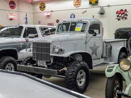 1944 Chevy Military Pickup | Automotive Art | Pinterest | Military ... This Super Silent Hydrogenpowered Chevy Zh2 Truck Is The Armys Cucv M1009 Chevrolet Military Blazers For Sale At Www And Us Army Will Introduce A Fuel Cell Colorado Retired Military Vehicles See Action During Floods 2019 Silverado Hydrogen Vehicle Car Photos 1986 D30 Pickup Online Government A Look Militaryequipped Civilianmade Vehicles Motor Trend K30 Back From Dead Roadkill Wwwtopsimagescom 62 V8 Diesel Ex In Brownhills West Filecadian Pattern Truck Frontjpg Wikimedia Commons