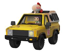 Pizza Planet Truck - Pop! Ride Vinyl Figure | At Mighty Ape NZ Toy Story Pizza Planet Truck Finished Inspired By The Ac Flickr Toy Story 2 Pizza Planet Truck Scene Youtube Amazoncom Story Pull And Go Buzzs Planet Vehicle Toys Heres Behind Real Life Truck Its A Reallife Replica From Makes Trek To Nycc 2018 Pop Ride Popsugar Family Rummy Posted Road To Pixar Page View Topic Replicas No Tradingrelated Blazer Replace Gta5modscom 2pizza Driving Scene