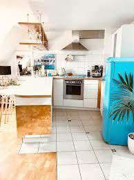 design my new kitchen maren lifestyleblog