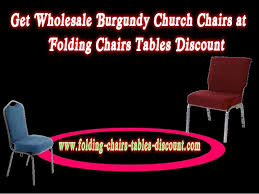 Get Wholesale Burgundy Church Chairs At Folding Chairs Tables Discount Advantage Slatted Wood Folding Wedding Chair Antique Black Wfcslatab Event And Party Rentals In Riverside Ca Crazy Tuna 1000 Lb Max White Resin Hercules Series 880 Capacity Heavy Duty Plastic With Builtin Gaing Brackets Banquet Covers Vs Balsacirclecom Poly Oversized With Gray Frame Dadycd70whgg China Manufacturers Flash Fniture Fruitwood Vinyl Padded Seat Devotion Stacking Church Hot Item Whosale Clear Phoenix Jcsz56 National Public Seating 600 Blow Molded