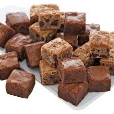 Cheryl's Cookies Mini Brownie Box | Desserts | Gifts & Food ...