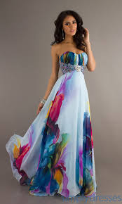 192 best dresses images on pinterest clothes couture and marriage