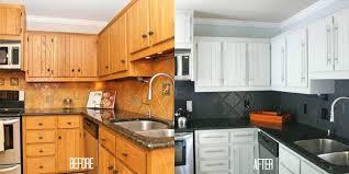 repeindre des meubles de cuisine en bois repeindre meubles de cuisine size of meuble cuisine bois