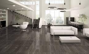 captivating modern kitchen floor tiles and plain modern kitchen