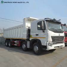 100 Tri Axle Dump Trucks Beli Indonesian Set Lot Murah Grosir Indonesian Set Galeri Gambar