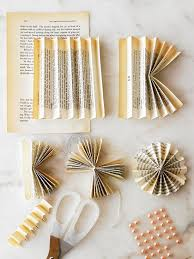 Paper Crafts Homesthetics 6