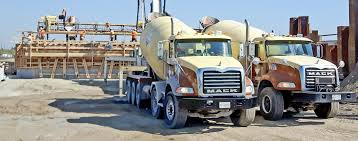 Ready Mixed Concrete - The Miller Group Huationg Global Limited Machinery For Sale 2002advaeconcrete Mixer Trucksforsalefront Discharge Volvo Fl240 Mcfee Mixer For Sale Used Gabrielli Truck Sales 10 Locations In The Greater New York Area Concrete Trucks Sale Uk Second Hand Commercial For N Trailer Magazine Cement Inc Inventory Quick Mix Holcombe Mixers Machine In Dubai Buy 2006 Okosh Cummins Triaxle 68500 Delighted Pictures Of C 9836