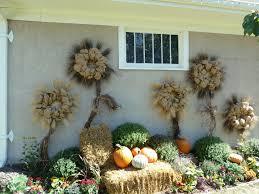 Glidden Porch And Floor Paint Sds by Bachman U0027s Fall Ideas House 2012 Hirshfield U0027s