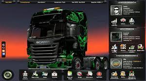 100 Steam Euro Truck Simulator 2 Buy Gift RU CIS And Download
