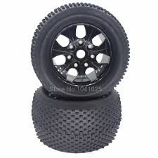 4pcs 140mm 2.8 Inch RC Wheel 1/8 Monster Truck Tires 17mm Hex Hub ... Pit Bull 155 Growler Atextra Scale Rc Tires Komp Kompound With Proline Big Joe 40 Series Monster Truck 6 Spoke Chrome Newb Discover The Hobby Of Radiocontrolled Cars Trucks Lift Kit By Strc For Axial Scx10 Chassis Making A Megamud How Its Done Youtube Losi Xl Rtr Avc 15 4wd Black Los05009t1 Wheels Tyres Universal Ebay Redcat Racing Volcano Epx 110 Electric Brushed 19t Everybodys Scalin For Weekend Bigfoot 44 Rc Suppliers And 2018 2015 Top Sell Tire Traxxas Hsp