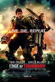 Hit The Floor Characters Wiki by Edge Of Tomorrow Wikipedia