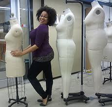 plus size petite clothing beauty clothes
