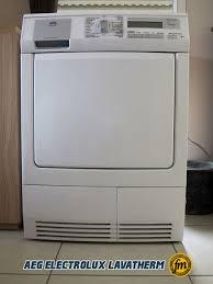 seche linge aeg lavatherm erreur e50 sèche linge aeg electrolux lavatherm site de frédéric