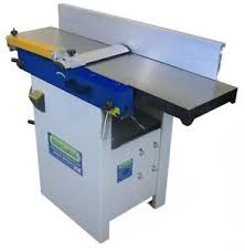 Markfield Woodworking Machinery Uk by Planer Thicknessers Wood Power Tools Ebay