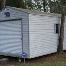 sheds carports for sale ocala and central florida