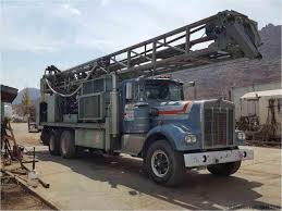 1981 GARDNER DENVER GD40T Drilling Machine For Sale - Beeman ... 1983 Datsun 720 4x4 King Cab For Sale Near Denver Colorado 80216 Used Cars And Trucks In Co Family Sale Parkdenver Metro 80138 Tsg Autocom Chevy Dealer Stevinson Chevrolet Lakewood 2018 Gmc Sierra 3500hd On Suss Buick Is This A Craigslist Truck Scam The Fast Lane Denverfleettruckscom Fleet Saving You 2005 Ford F150 Aurora Highlands Ranch Tsi Sales Adventure Camper Rental Area North Central Transwest Trailer Rv Of Frederick Gardner 1500 Drill Rig Beeman Equipment