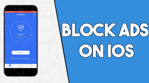 Install AdBlock For Your iOS Device FREE Safari Ad Blocking for