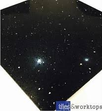 quartz floor tiles ebay