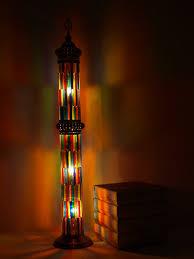 Plasma Lava Lamp Uk by Unique Floor Lamps Lighting And Ceiling Fans