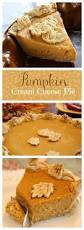 Libbys Marbled Pumpkin Cheesecake Recipe by Streusel Pumpkin Pie Recipe Pumpkin Pies Cream Cheeses And