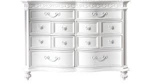 Hopen Dresser 8 Drawer by Double Dresser Drawer Hemnes Blue Reviews Ikea Malm