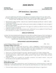 Radiology Technician Resume Technologist Samples Media Examples Er Tech